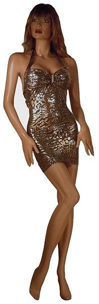 Dress Style   377 Prints