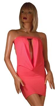 Dress Style   380