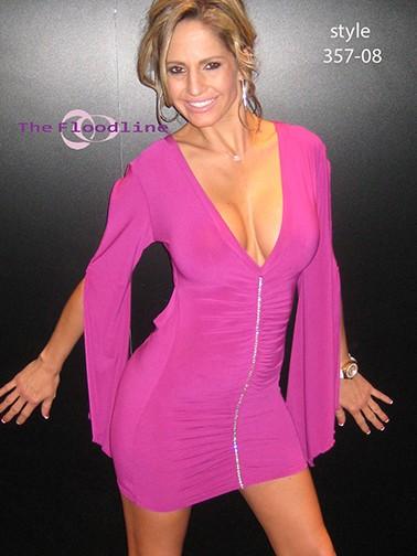 Dress Style   357